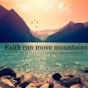 Faith To Move Mountains – Mark 11