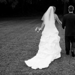 Till Death Do Us Part?: Marriage and the Resurrection – Luke 20
