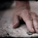 Giving Out of Our Poverty – Luke 9