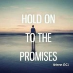 A God Who Keeps His Promise – Luke 24