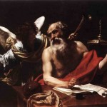 Who Do You Say He Is? – Gospel for the Solemnity of Sts Peter and Paul