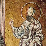 An Enduring Love, an Irrevocable Call – Second Reading for the Twentieth Sunday in Ordinary Time