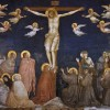 What Wondrous Love – Gospel for the Feast of the Exaltation of the Holy Cross
