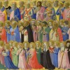Our Inspirations in Faith – Second Reading of the Twenty Ninth Sunday in Ordinary Time