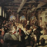 Come to the Banquet! – Gospel for the Twenty Eighth Sunday in Ordinary Time