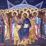 Swallowed Up by Life – Gospel Reading for the Solemnity of All Souls