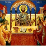 Forward by Faith! – First Reading of the Twenty Eighth Sunday in Ordinary Time