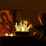 Waiting and Longing – First Reading in Preparation for the First Sunday of Advent