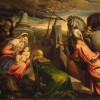 The Desire of Every Nation – First Reading in Preparation for the Epiphany of the Lord