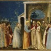 Holy Marriage – Second Reading in Preparation for the Fourth Sunday in Ordinary Time