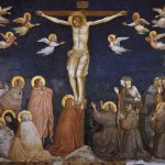 Love Does – Second Reading in Preparation for the Fifth Sunday in Easter