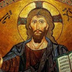 Because He is King – First Reading in Preparation for the Second Sunday in Easter