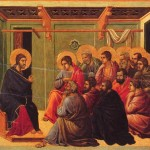 A God Who Keeps His Promises – Gospel in Preparation for the Third Sunday in Easter