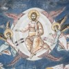 A Power Unsurpassed – Second Reading in Preparation for the Solemnity of the Ascension of the Lord