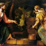 The Call to Love – Gospel in Preparation for the Sixth Sunday in Ordinary Time
