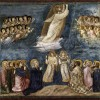 Waiting on the Lord – First Meditation in Preparation for Solemnity of the Ascension of the Lord
