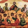 Participation and Preparation – Gospel in Preparation for the Solemnity of Corpus Christi