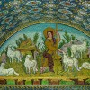 The Shepherd and Guardian of our Souls – Gospel in Preparation for the Sixteenth Sunday in Ordinary Time