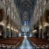 Whose Church? – First Reading in Preparation for the Fifteenth Sunday in Ordinary Time