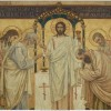 Life-giving Love – Gospel in Preparation for the Nineteenth Sunday in Ordinary Time