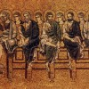 The Foundation of the Gospel – Meditation of the Studies in 2 Timothy