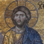 A Confident Future – First Reading in Preparation for the Solemnity of Christ the King