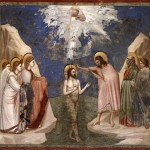 A Life of Obedience – Second Reading in Preparation for the Fourth Sunday in Advent