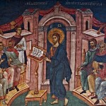 A Ministry of Healing and Redemption – Meditation of the Studies in the Gospel of Luke