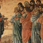 Called to Companionship – Meditation of the Studies in the Gospel of Luke