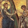 A Faith that Saves – Meditation of the Studies in the Gospel of Luke