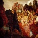 From Obstacle to Opportunity – First Reading of the Sixth Week of Easter