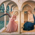 The Power of Yes – First Meditation of Advent