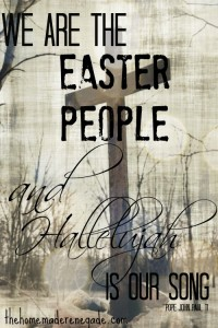 Easter.People1