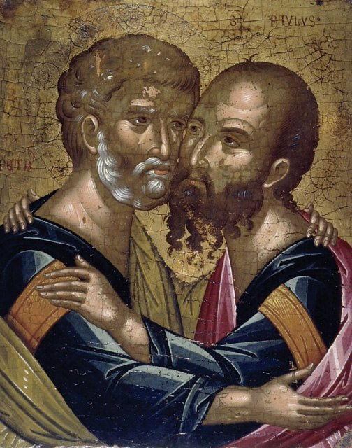 icon_peter_and_paul