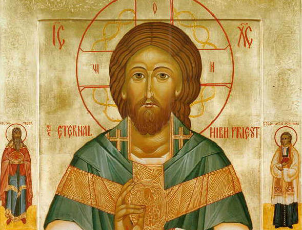 christ-the-high-priest